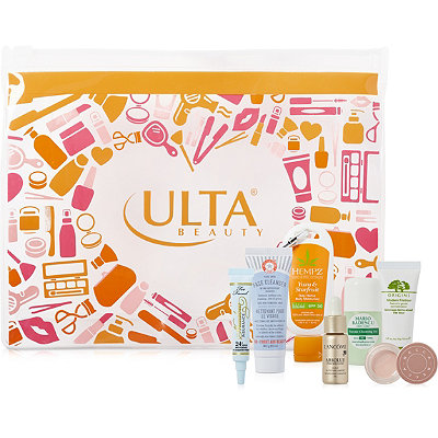 ulta beauty break 2 apr 2017 see more at icangwp blog your git with purchase destination