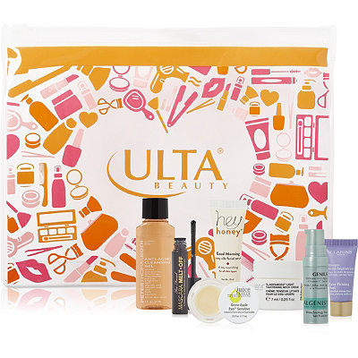 ulta beauty break 3 apr 2017 see more at icangwp blog your git with purchase destination - Copy