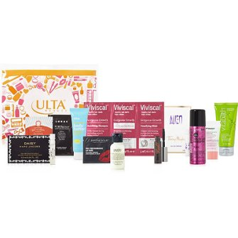 ulta gift with purchase 12pc w 30 see more at icangwp blog.jpg