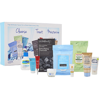 ulta sample box cleanse apr 2017 see more at icangwp blog.jpg