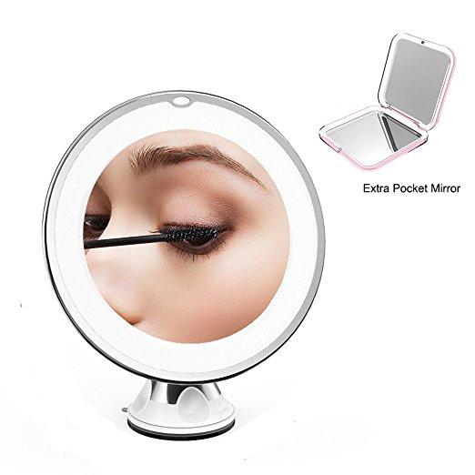 amazon 7x maginfying makeup mirror may 2017 see more at icangwp blog.jpg