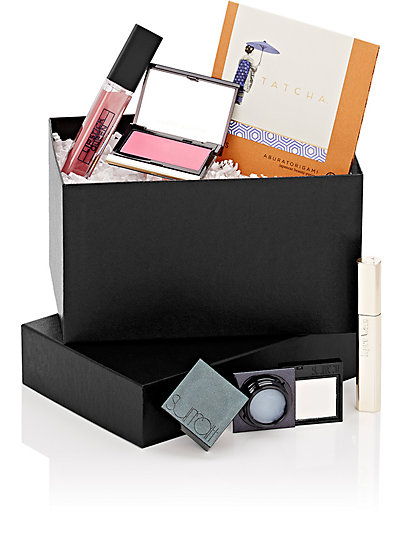 barneys beauty box on the go essentials 75 may 2017 see more at icangwp blog.jpg