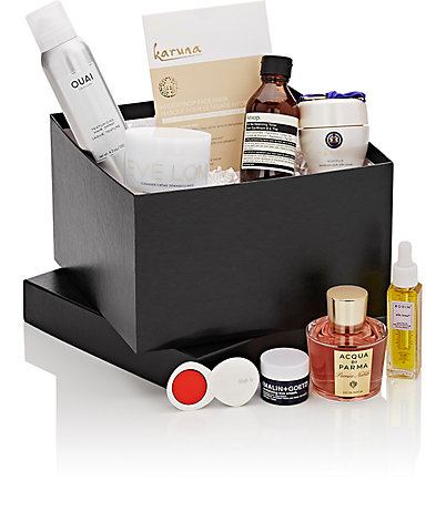 barneys beauty box spring forward 385 may 2017 see more at icangwp blog.jpg