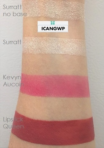 barneys beauty box swatches by IcanGWP beauty blog your gift with purchase destination.jpg