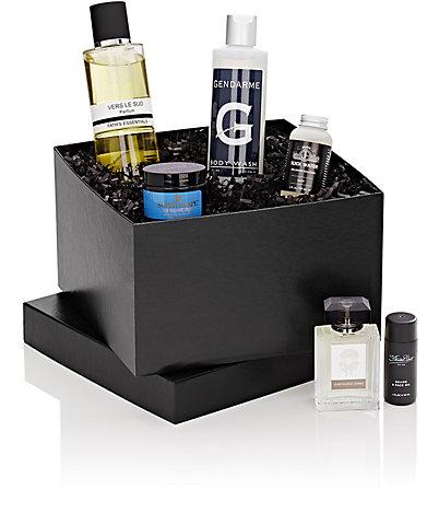 barneys beauty box the dapper daily may 2017 see more at icangwp blog
