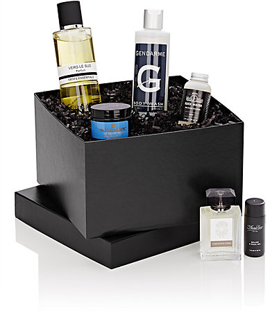 barneys beauty box the dapper daily may 2017 see more at icangwp blog