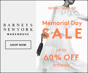 barneys warehouse memorial day 2017 see more at icangwp blog