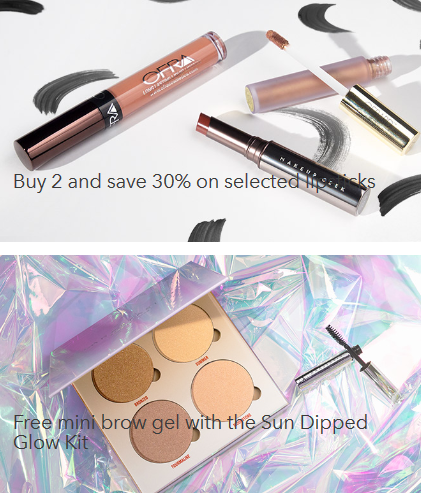 beauty bay Save it Sista Up to 30 off 3 for 2 Free Gifts may 2017 see more at icangwp blog