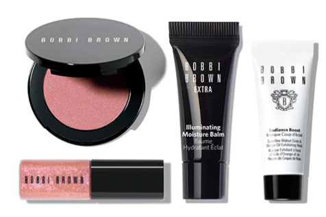 Bobbi Brown may 2017 36 value see more at icangwp blog