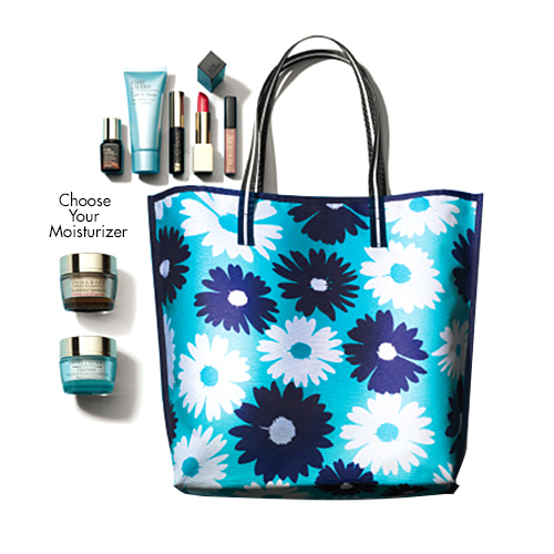 Boscov's: Free Summer Getaway Estee Lauder Gift with $45 + More ...