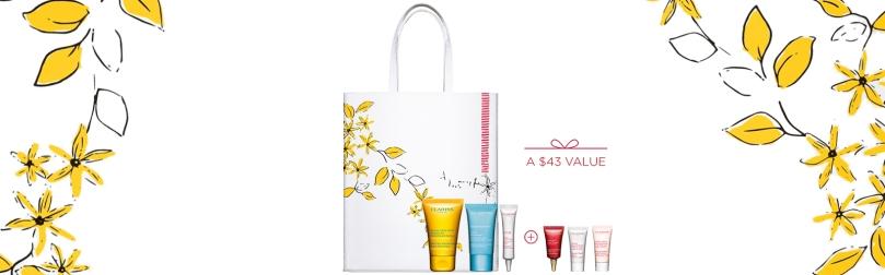 clarins may 2017 gift SpecialOffers-ASpot-SuntoteBIG