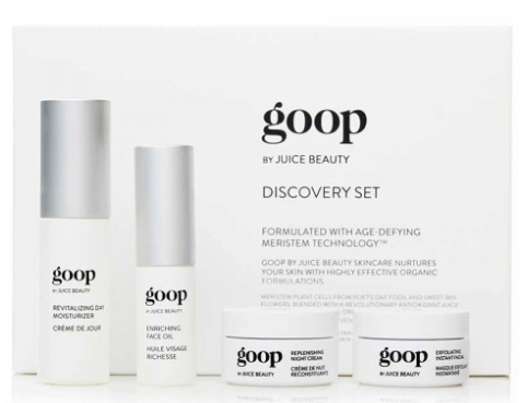 cos bar goop discovery set may 2017 see more at icangwp blog