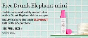 coupon elephant 2017-05-01-april-skincare-promo-elephant-bd-us-d-slice