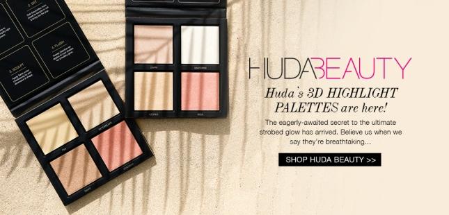 cult beauty huda palettes may 2017 see more at icangwp blog
