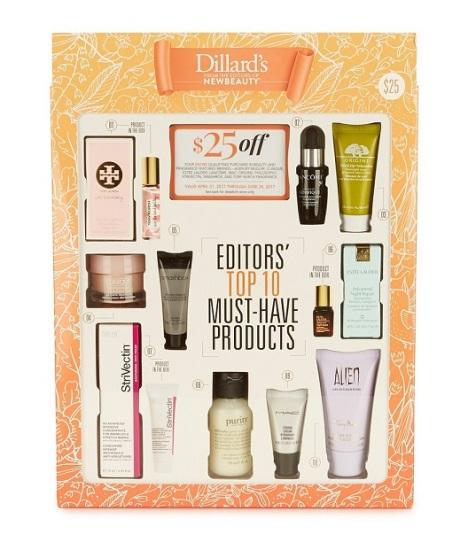 dillard's beauty box may 2017 see more at icangwp blog.jpg