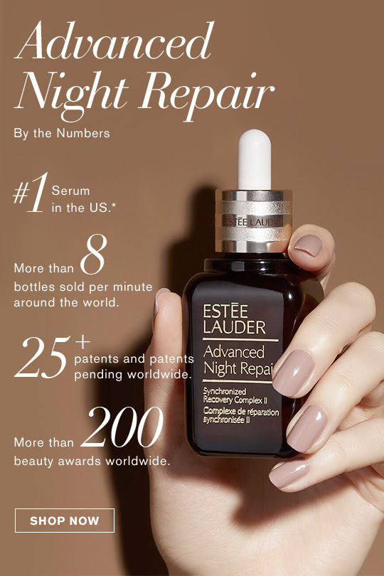 estee lauder advanced night repair anr may 2017 see more at icangwp blog