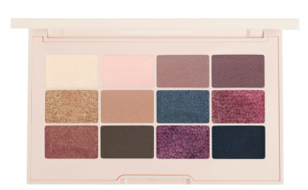 Jouer Springtime in Paris Matte Shimmer Eyeshadow Palette Nordstrom may 2017 see more at icangwp blog