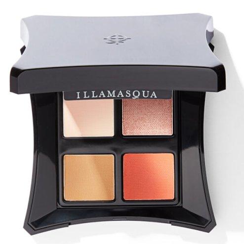 lookfantastic illamasqua palette may 2017 see more at icangwp blog