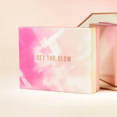 lookfantastic may 2017 beauty box see more at icangwp blog