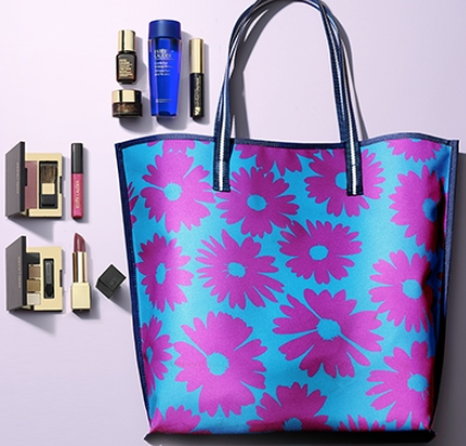 lord & taylor estee lauder gift with purchase