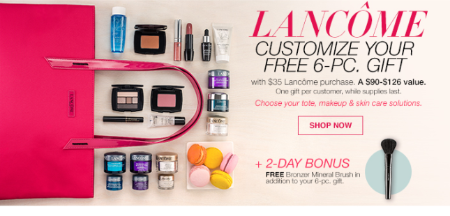 macy's lancome may 2017 BEAUTY_MAIN_FRIENDS_FAMILY_CATEGORY_PAGE_FEATURE_BANNER_LANCOME_6_PC_GIFT_AD_102_1A_1286177