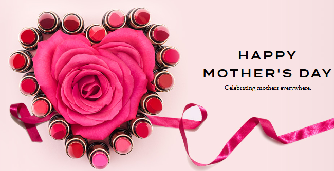 Mother s Day .png