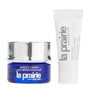 nordstrom by la prairie gift w 4950 may 2017 see more at icangwp blog