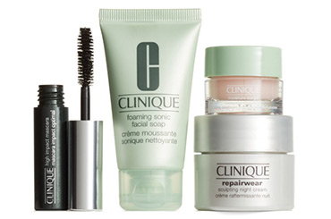 nordstrom clinique 4pc gift may 2017 see more at icangwp blog