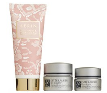 nordstrom estee lauder 3pc Gift with Purchase may 2017 see more at icangwp blog Nordstrom