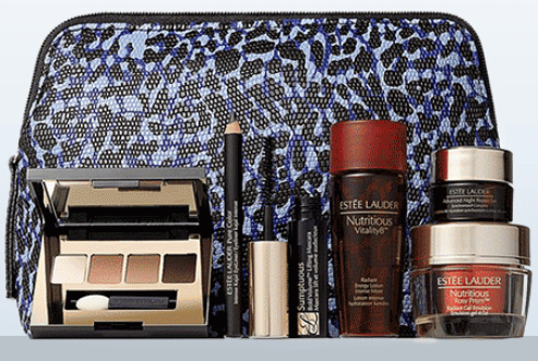 Nordstrom Estee Lauder Gift with Purchase October 2016 2 - see more at IcanGWP beauty blog - your gift with purchase destination