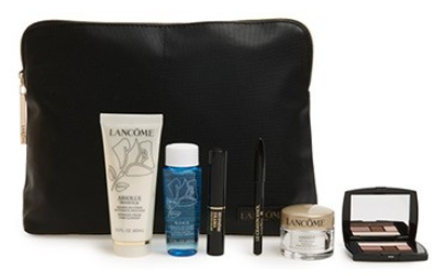 Nordstrom lancome 7pc Gift with Purchase may 2017 see more at icangwp blog.png