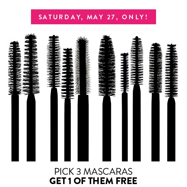 nordstrom mascara madness may 2017 see more at icangwp blgo