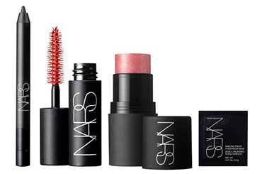 nordstrom nars gwp may 2017 see more at icangwp blog