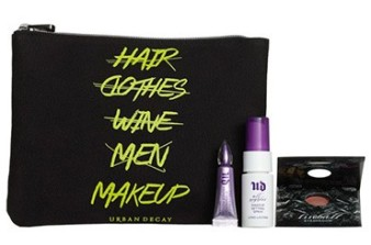 nordstrom urban decay gwp may 2017 see more at icangwp blog