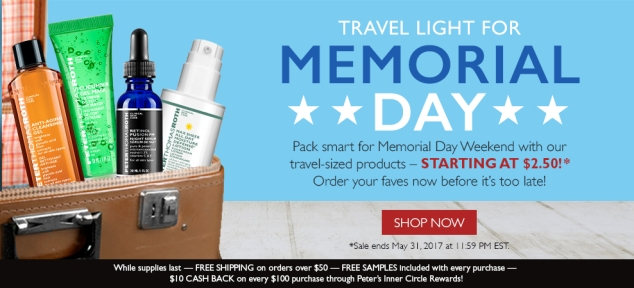 peter thomas roth Memorial Day travel may 2017 see more at icangwp blog.jpg