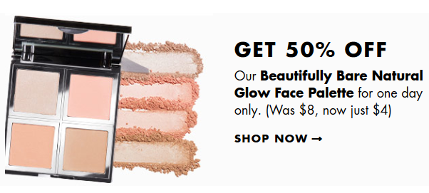 Premium Makeup and Beauty Products e.l.f. Cosmetics