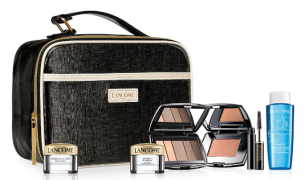 saks 7pc lancome gift with purchase may 2017 see more at icangwp blog
