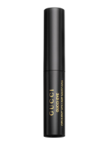 saks gucci mascara may 2017 see more at icangwp blog