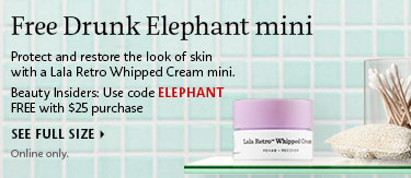 sephora ca 2017-05-01-april-skincare-promo-elephant-bd-ca-d-slice