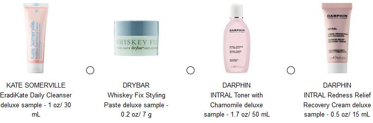 Sephora ca coupon mygift may 2017 see more at icangwp blog