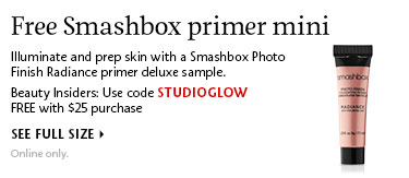 sephora ca coupon studioglow 2017-05-18-hp-offerbanner-uhd4you-ca-d-slice