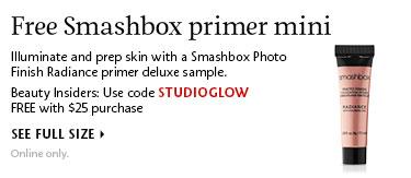 sephora ca coupon studioglow 2017-05-18-hp-offerbanner-uhd4you-ca-d-slice
