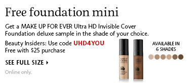 sephora ca coupon uhd4you 2 2017-05-18-hp-offerbanner-uhd4you-ca-d-slice