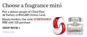 sephora coupon 17-04-23-promo-SCENTGOALS-bd-US-CA-d-slice.jpg