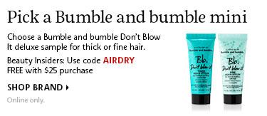 sephora coupon 17-05-14-promo-AIRDRY-bd-us-ca-slice