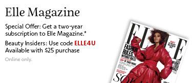 sephora coupon 17-05-16-promo-ELLE4U-cc-us-d-slice
