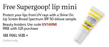 sephora coupon 17-05-16-promo-UVSHINE-bd-US-CA-d-slice