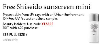 sephora coupon 17-05-16-promo-YESSPF-bd-US-slice