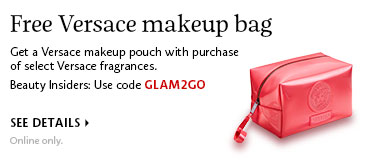 sephora coupon 17-05-21-promo-GLAM2GO-bd-US-CA-d-slice