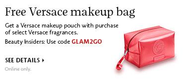 sephora coupon 17-05-21-promo-GLAM2GO-bd-US-CA-d-slice
